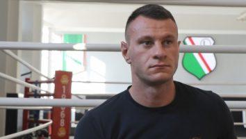 https://infosport.pl/2019/11/13/arkadiusz-wrzosek-przed-walka-dla-najwiekszej-organizacji-kickboxingu-na-swiecie/