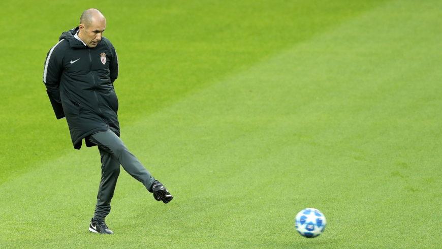 Liga francuska: klub Kamila Glika zwolnił trenera