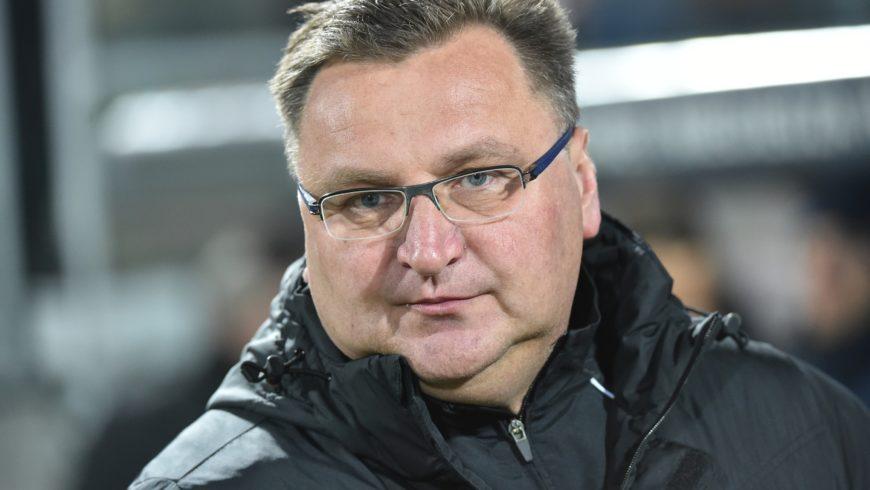 Polska zagra z Danią o prymat w grupie eliminacji ME U-21