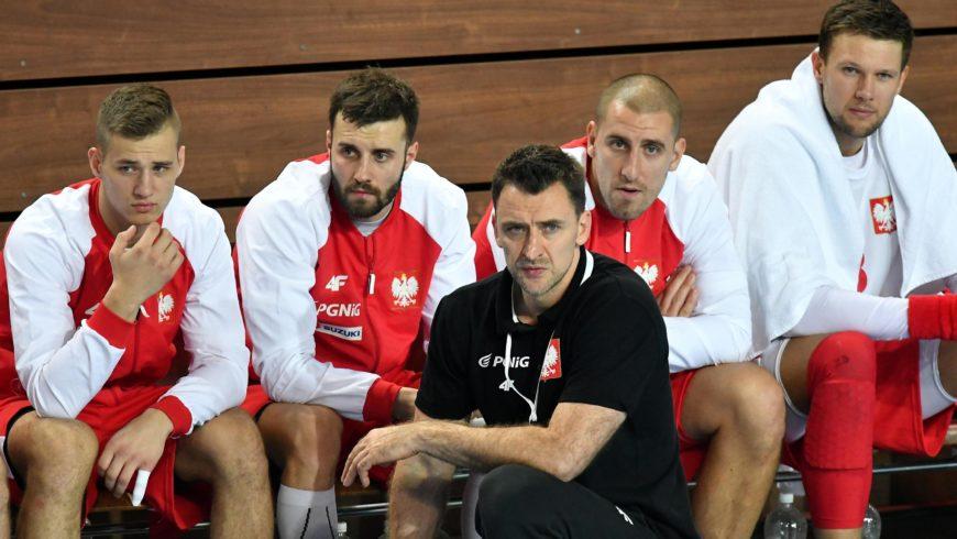 Szwajcaria – Polska 29:27 w towarzyskim meczu piłkarzy ręcznych