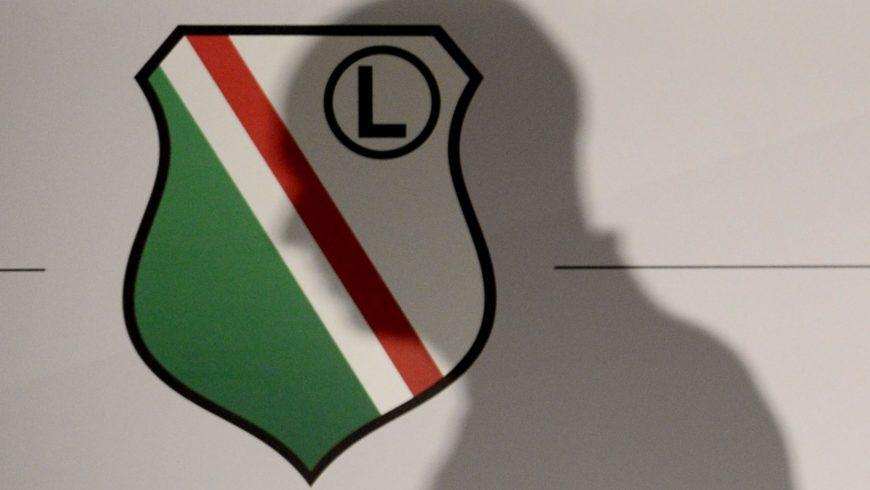 Deloitte: Legia znów z największymi przychodami w ekstraklasie