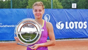 https://infosport.pl/2019/08/05/chwalinska-podbije-rowniez-stolice/