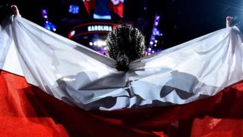 https://infosport.pl/2019/11/11/swieto-niepodleglosci-sportowcy-dziekuja-polskim-bohaterom/