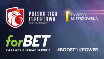 https://infosport.pl/2019/12/10/polska-liga-esportowa-actinapact-mistrzami/