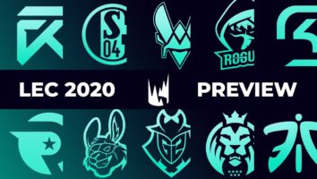 https://infosport.pl/2020/01/23/lec-2020-league-of-legends/