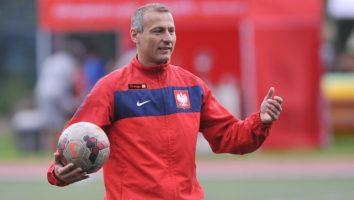 https://infosport.pl/2020/04/01/chcialbym-byc-trenerem-ale-jestem-jeszcze-na-to-za-mlody-w-sporcie-jestem-lepszy-od-wielu-mlodych/