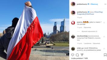 https://infosport.pl/2020/05/03/dzien-flagi-rzeczypospolitej-polskiej-jak-sportowcy-do-niego-podchodza/