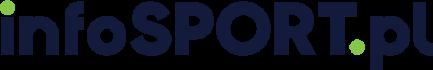 logo infosport.pl